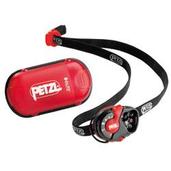 Petzle+Lite