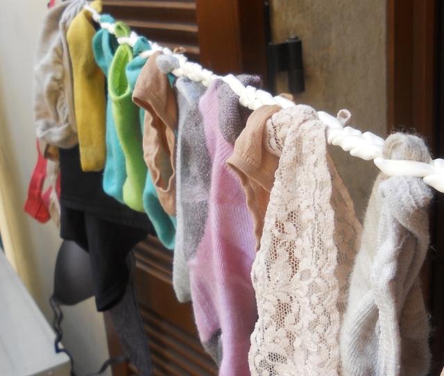 Underwear And Dryflylite