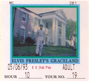 gracelandticket