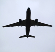 1414861_plane_silhouette