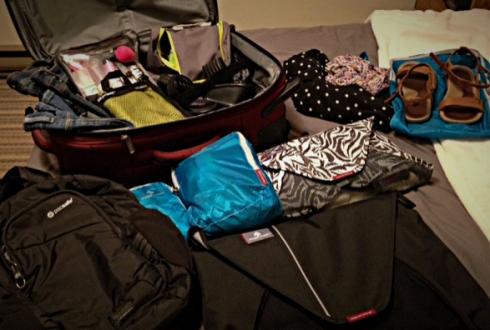 2_packingsupplies