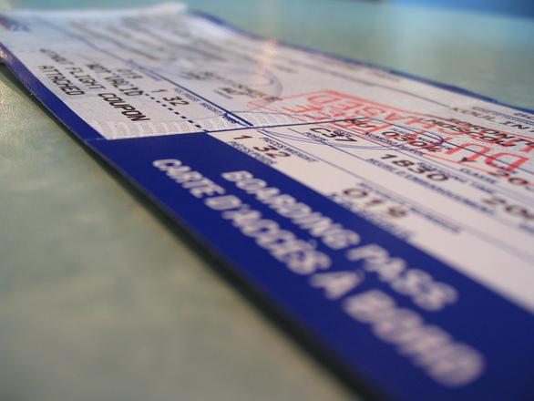 boarding-pass-1509077