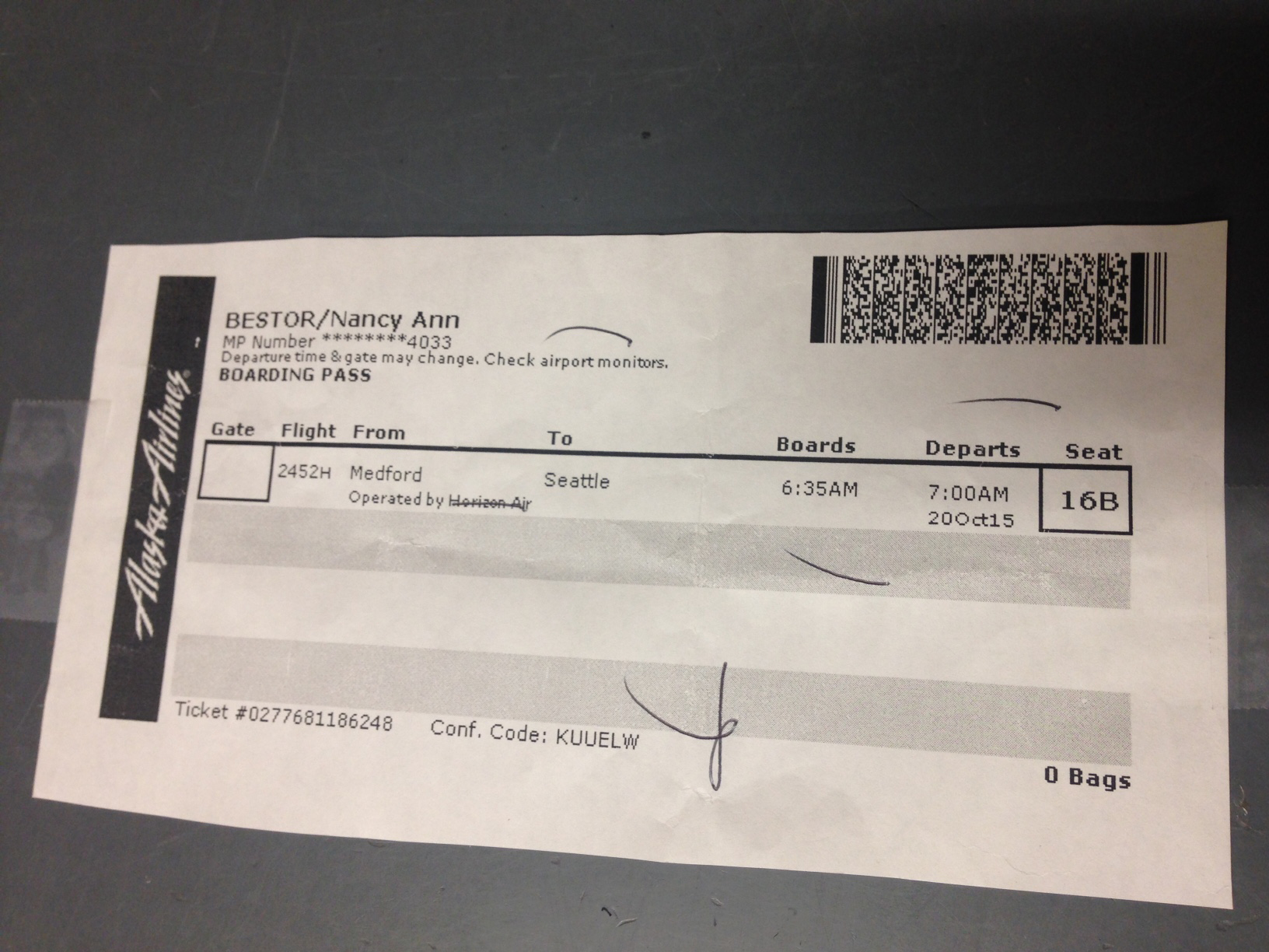 how to find a booked flight confirmation number american airlines
