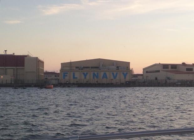flynavy2