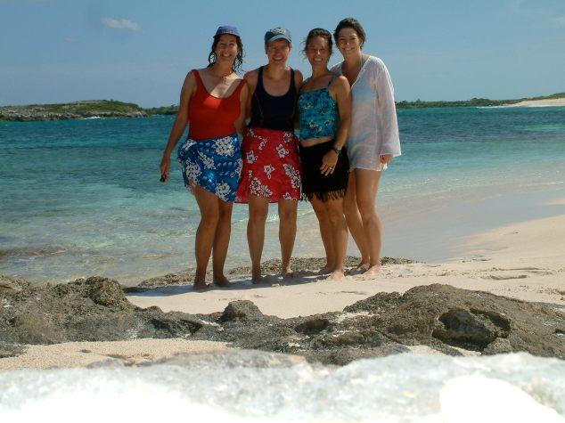 Bahamas 2005 010